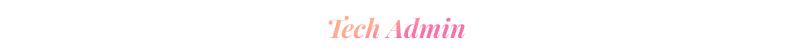 180414_askamod_subheading3.png