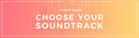 slider_musicgame.png