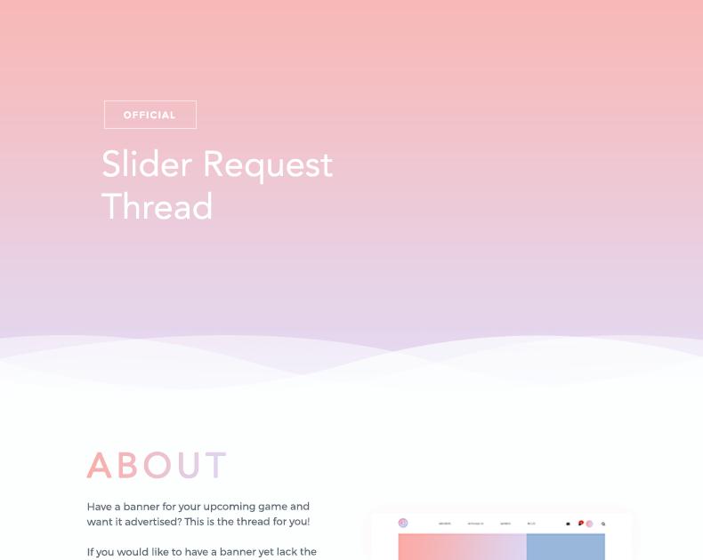 sliderrequestthread01.png