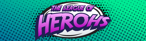 170918_the_league_of_herohs-slider.png