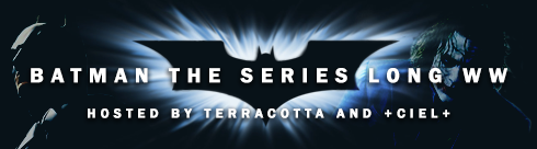 170824_batman_the_series_long_ww_slider.
