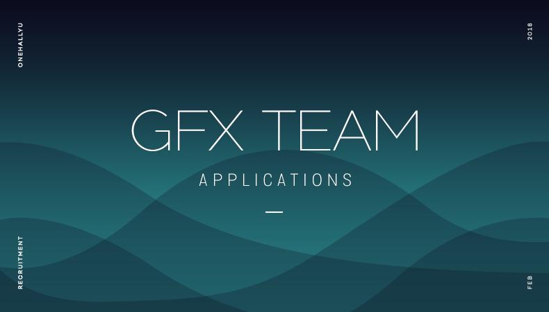 180212_GFX_Recruitment.png