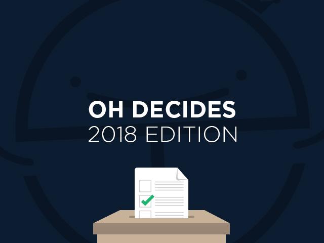 OHDecides02.jpg