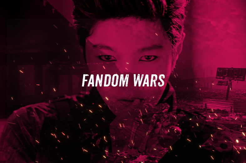 FandomWarsL1.png