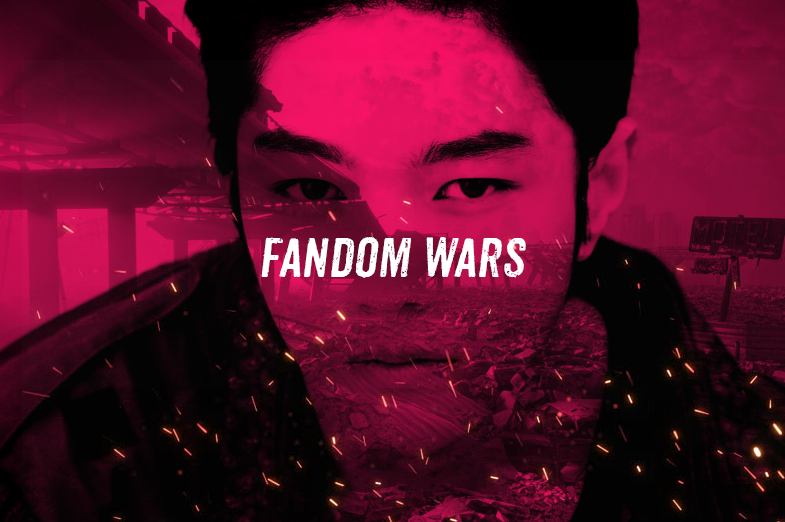 FandomWarsL2.png