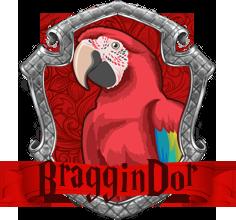 BragginDor-crest2.png