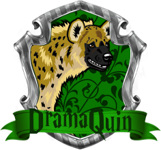 DramaQuin-crest2.png