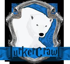 LurkerCrawl-crest2.png
