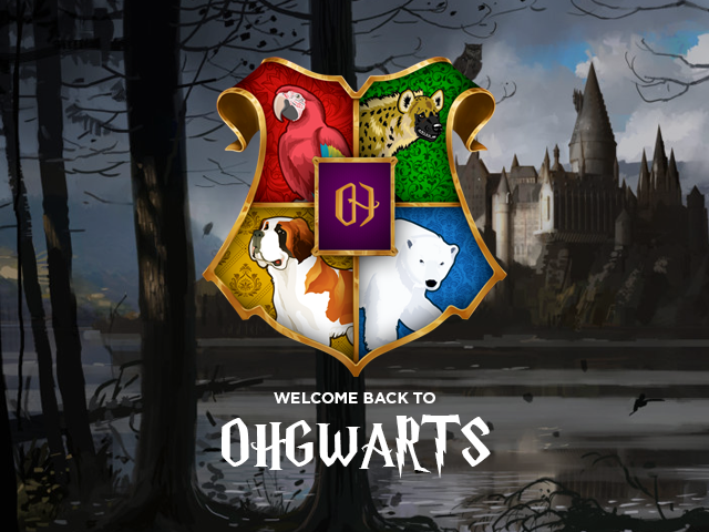 ohgwartsbanner3.png