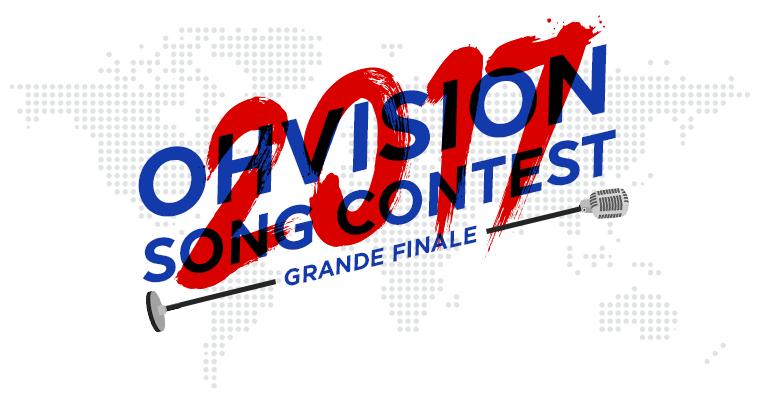 ohvisionfinale.png