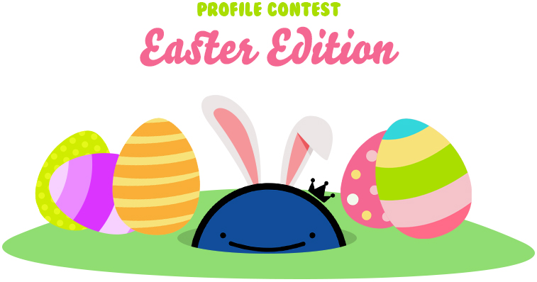 profile_contest_easter.jpg