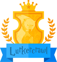 LurkerCrawlTrophy.png