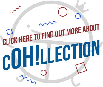 cOHlectionClickHere.png
