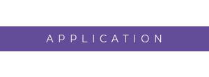 180317_Awards_Recruitment_Application.pn