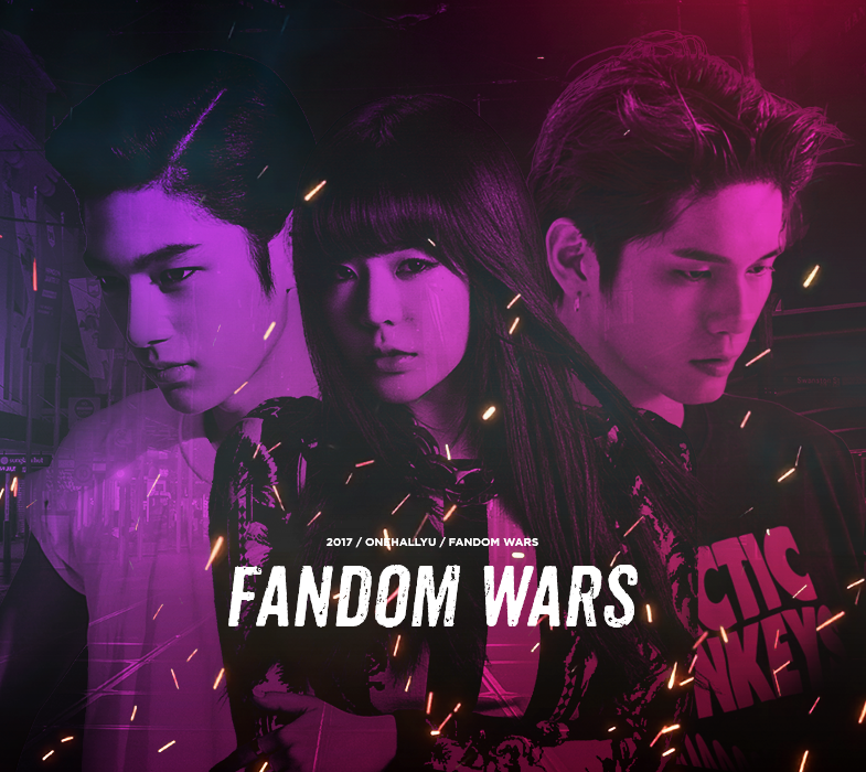 180322_Fandom_Wars_Header.png