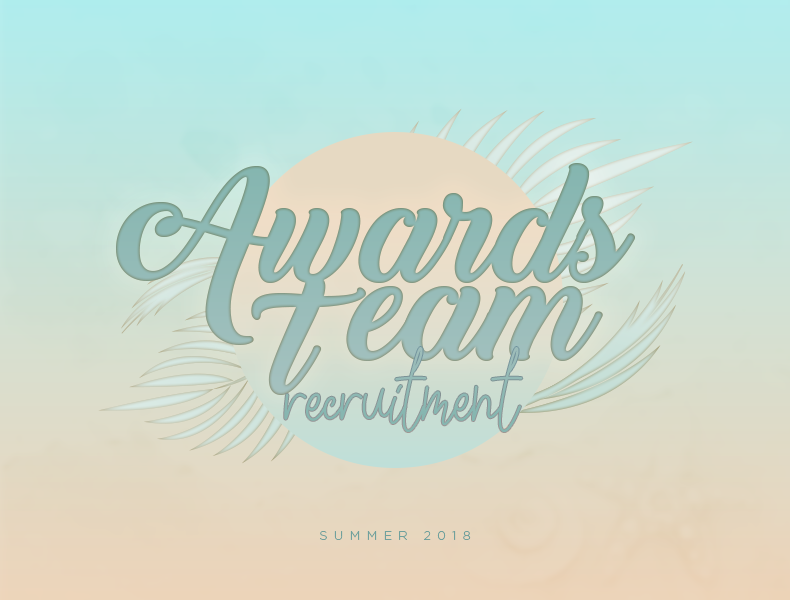 180814_Awards_Recruitment_Header.png