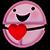 :lovestruck: