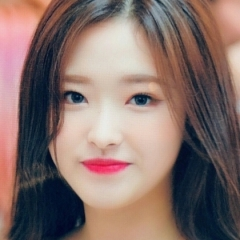 Sooperior Sooyoung