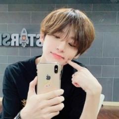 pinky_hwi
