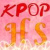 Kpop - Happiness Secret