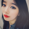 20141002 Miss A's Suzy Instagram Update - last post by alynabae