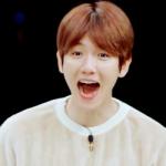 IN2IT DEBUT SCHEDULE + Hyunuk teaser!! - last post by yu vasky