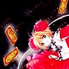 Card Captor Sakura ~ Clear... - last post by Oneinamillion