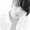 Official TaoHun Exo M/K Maknae Thread 😈😸 - last post by wonderluust