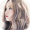 ~❀❤LEE HI❤❀~ (이하이)【Official Thread】💄💋💋💋#MACxLEEHI available online this spring! 🆕 - last post by leehi