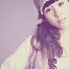 Ana_lves