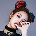 Official Upcoming YG Girl Group Thread - last post by dream