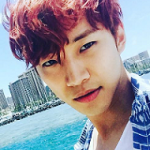 2PM Swaggin' - last post by raved
