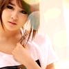 ♡ Park ☆ Jiyeon (박지연) ♡ aka ♕ T-ara Baby Dino Maknae & Visual Mascot ♕ Official Thread - last post by baby_queen