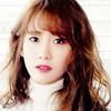 Yoona's Chinese CF for Innisfree! - last post by Danshing Machine