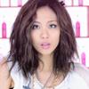 Miss Fei