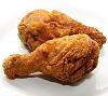 chickenfan