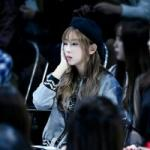 A Pink says that every girl group aspires to be Girls' Generation - last post by Tiānzhǔ Kira