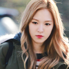 Do you like this Jessica gif? - last post by Electric Shocked