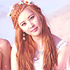 The 'truth' about Jessica's dismissal from SNSD? - last post by PhoSoup