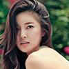 Taeyeon - Four Seasons + Blue Live @ 'S...one Encore Concert - last post by ksxtryker