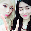 Female groups covering the queens of kpop - last post by luna ☽