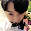 Heeyoung Byun 변 � �