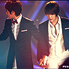 Hong Jin Young and Nam Gung Min Couple - last post by Yasmine.TVXQ