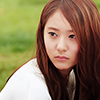 OneHallyu Lover Results - last post by Krystal Meth