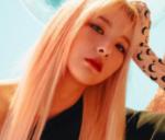 A fan met Youngji story - last post by cybershrimp