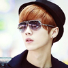 Exo M fans: Question for you - last post by luhannies