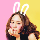 The Holy Chocolat (쇼콜라) Thread - last post by bunny
