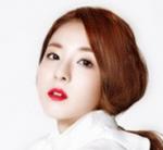 XOXO TO ANYONE 2NEXO* (EXO x 2NE1) ~ - last post by Kittykat407love