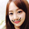 The Singaporean In-actives - last post by Dasom the Awkward Potato