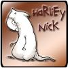 harliey_nick